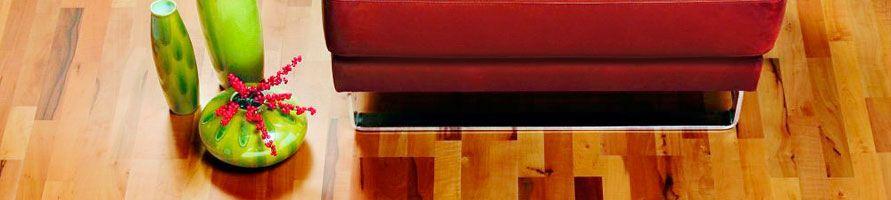 """Кв.м. в палетте.  Компания ООО """"Новолипецкстрой """" предлагает вам ламинат шведской компании  """"Westerhof """" по следующим..."""
