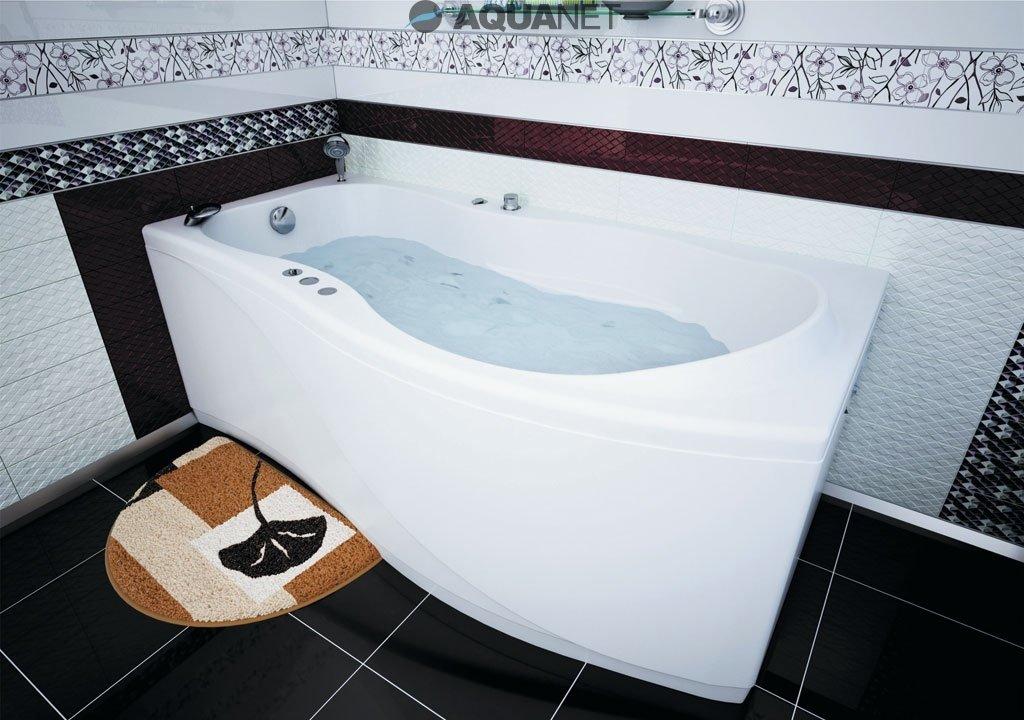 Новая ванна отзывы