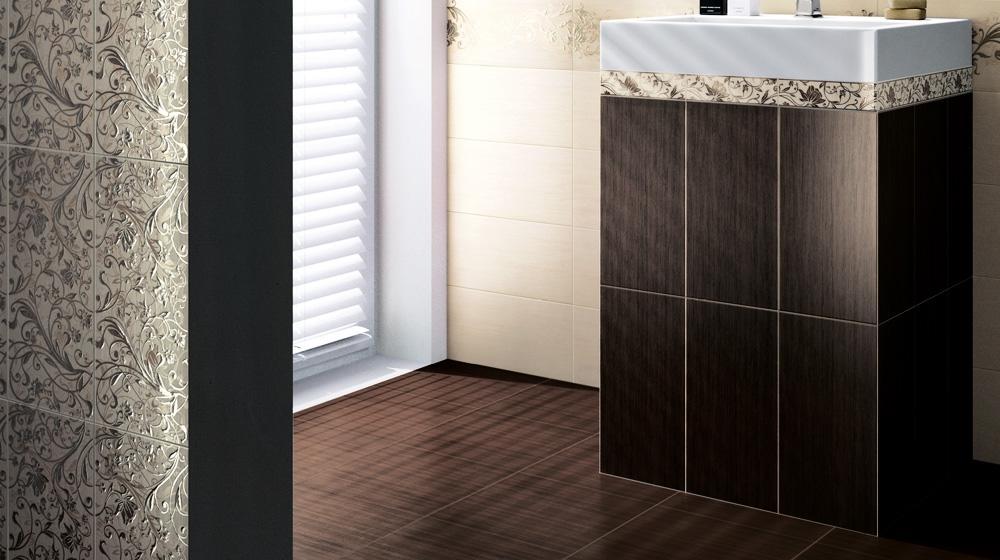 carrelage pour renovation salle de bain venissieux courbevoie quimper estimation cout. Black Bedroom Furniture Sets. Home Design Ideas