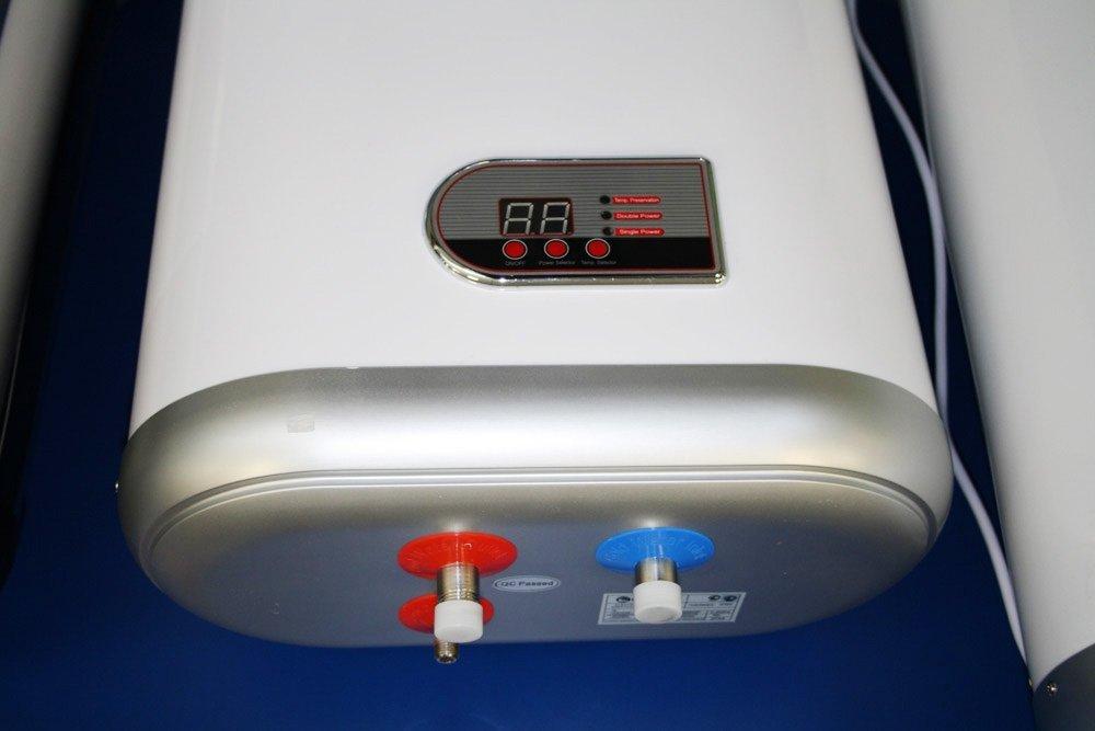 тарфиов бесплатной водонагреватель термекс 50 литров шум внутри что делать лакированной