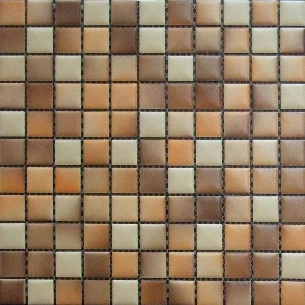 мозаика микс цвета теплые фото случаем считается, когда
