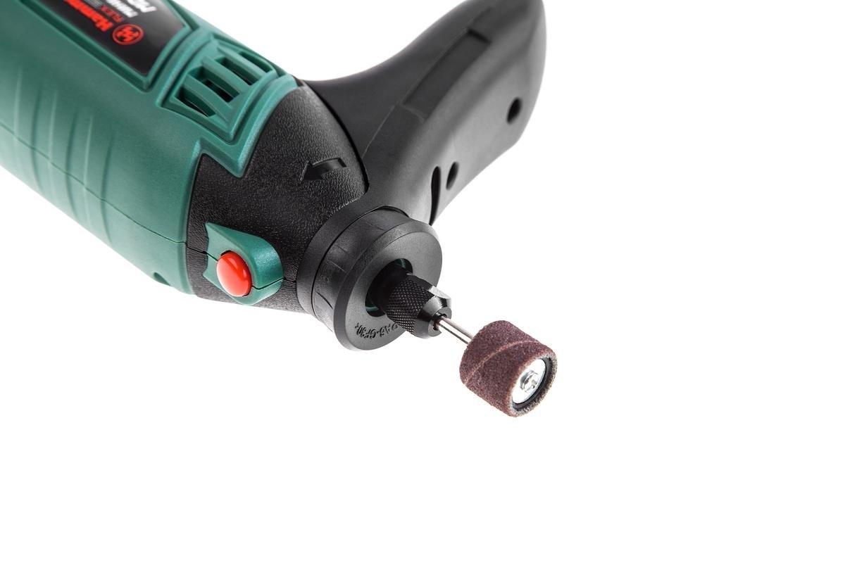 дрель мини hammer md170a отзывы