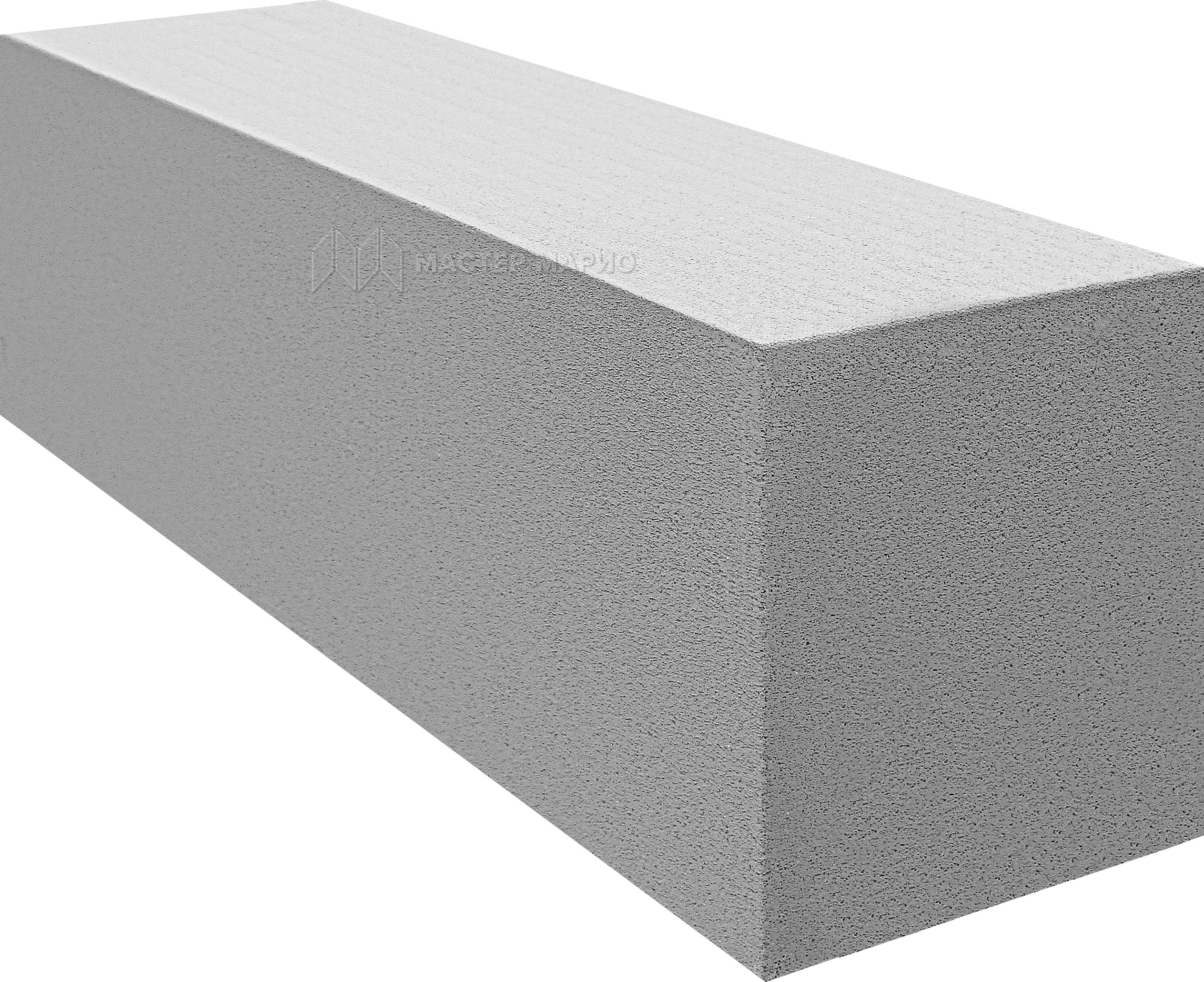 Березовский бетон купить пол бетон