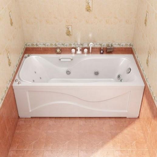 Ванна Тритон Александрия-150 150х75х65  цена 13 690 руб за шт ... 71515277e919b