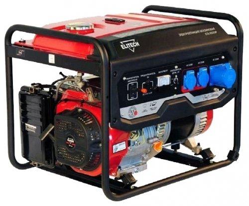 Генератор бензиновый 9500 вт трехфазный стабилизатор напряжения 5 квт купить