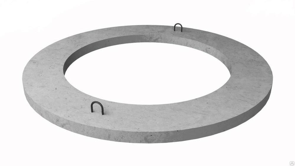кольцо доборное б опорное ф700 ж