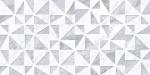 mosaic00e81c75edbb188da40ba0131203e734.jpg
