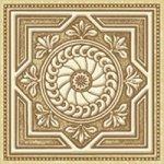 mosaic011b8dcdf5ad5b9b1fb09930208c0145.jpg