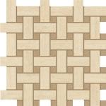 mosaic034076d8d39e5dd617cb124e448798b1.j