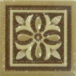 mosaic05b7f7f756b7555eeaec88315d17413b.jpg