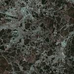 mosaic0622565c4a170b0ff18ed64df4451db9.j