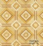 mosaic06bade821b3bc6dc1d61ecb256378c2e.j