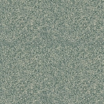 mosaic06bfbecb8d066dacf5f4e61f9212ce68.j