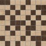 mosaic06fd08295045f511ed1dae5717f8cf6a.j