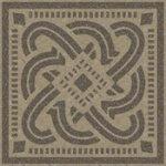 mosaic0718a2488aa8b85732f997b5d79bc945.j