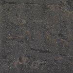 mosaic0789e64e1e84fa4f995969cab5fd14f6.j