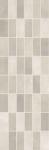 mosaic08a7492eacf10f6d9b34abae7c7b635c.jpg