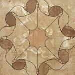 mosaic093915c435fd18b67546f80640917a74.j