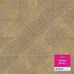 mosaic09553211b2add4d75f18883cc2a0090f.j