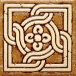 mosaic09bd2a0068643a3410d8e7103acd321b.jpg