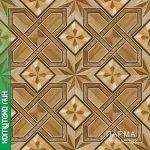 mosaic0b1c9e88022c364ee8cf4f89a92be9f6.j