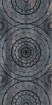 mosaic0b4212361188312b2663c8026e86b929.jpg
