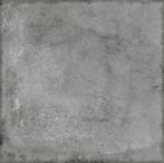 mosaic0b5d6cbe3bb821e2c1ded0cf03c0985f.jpg