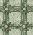 mosaic0dc36e61e1fb4c7e674c7dc7cc07616b.j