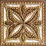 mosaic0ed93bb7285ec38a038fb1ac39767491.jpg
