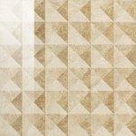 mosaic0f07b96127df5e2f8c9537f025f60db1.j