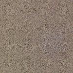 mosaic0f64f071e5b1609fd3db1e3da07b895a.j