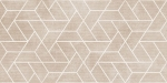mosaic10367694bd6a4dfedd126bee0be3a982.jpg