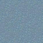 mosaic11b7dcdb9b8d2018dd3576377c02a845.j