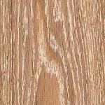 mosaic12a5a064bf9fa77dc3038d343368a3a3.j