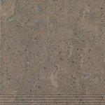 mosaic12e30e4be803d681d7dfca5f6cf6ea69.j