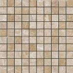 mosaic12e93a5cabb63e2776653d6d1f475eea.j