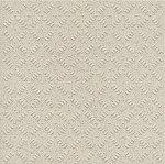 mosaic131c151ff51e63a462a69c01e2ba0f2c.j