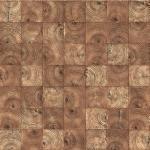 mosaic17d12c59fd456afbc6b44b54243bf601.j