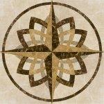 mosaic182c74bfdb631f1ef60eec2a62fb4dd9.j