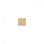 mosaic18a5324f6b6d1f0b30fe0b20a408e665.j
