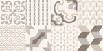 mosaic19587bbcc638a5414b991ba1c28910aa.jpg