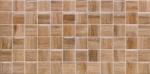 mosaic1a4eecad593d938a802fc59fa6469b05.jpg