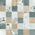mosaic1a8d541d6457c9c3fb33ec7d2ae6ca8d.jpg