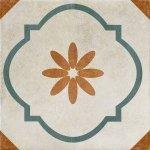 mosaic1ab100940cea46ef293d870b42ceafaa.j