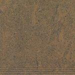 mosaic1b956c619f9beb39e08572d08e307a1b.j