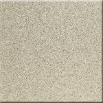 mosaic1bfacee56128bda3561da42d3ad4448d.j