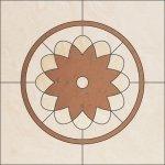 mosaic1db59b297d01b3dd3086bb07a2a15682.j