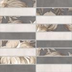 mosaic22bf145eb858b09715676cda0a1fe326.jpg