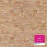 mosaic23178c40ec6bbc64758fe9d7d7193dea.j