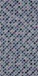 mosaic23d32ccf89cee853acab029973642c0c.j